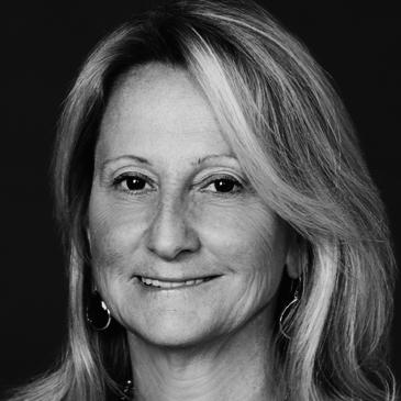 Eve Klein