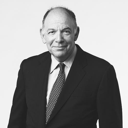 Mark Underberg