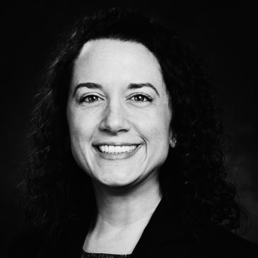 Nathalia Bernardo