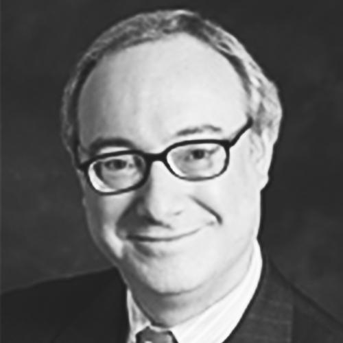 Robert Wertheimer