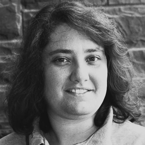 Linda Nozick, Co-Chair