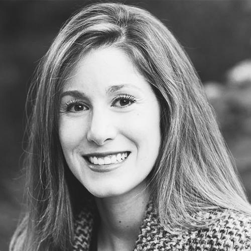 Allison Elias