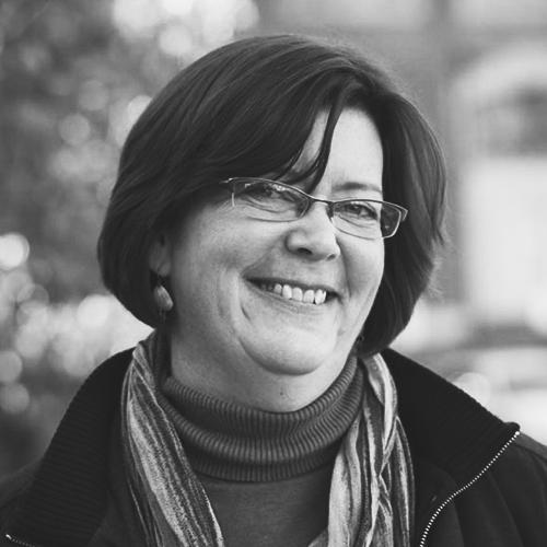 Sally Klingel