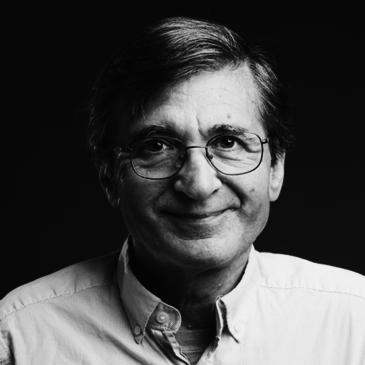 David Levitsky