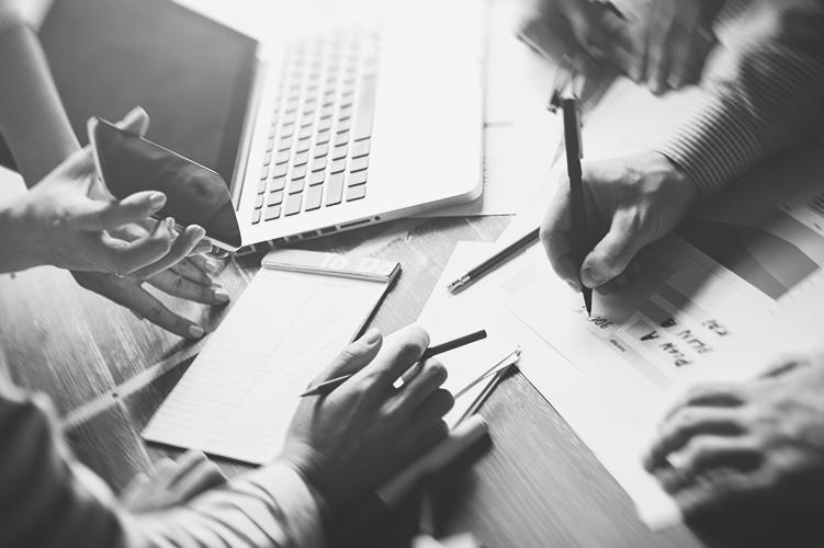 Online Marketing Certifications | Marketing Program | eCornell