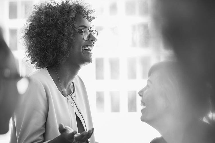 Women In Leadership Program Ecornell