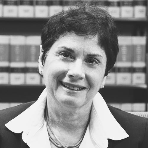 Susan Brecher