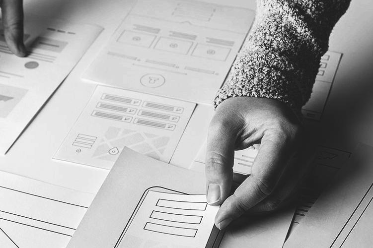 Web Design And Development Certificate Program Ecornell