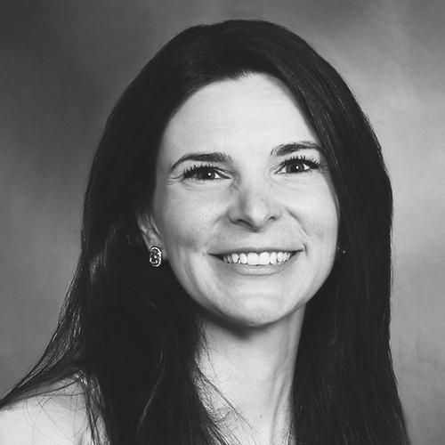 Kristie Busch, D.O.