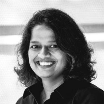 Kavita Bala