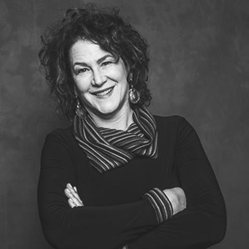 Barbara E. Mink