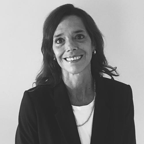 Dr. Giulia Friso