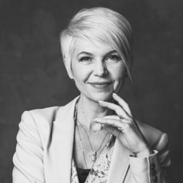Maria Wolfe
