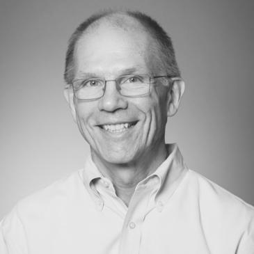 Stephen W. Yale-Loehr
